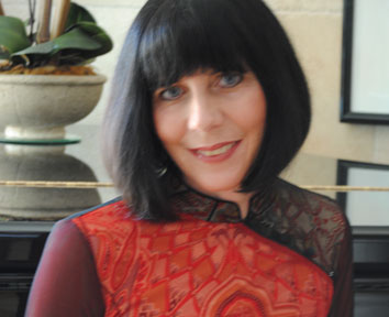 Lynne Alba