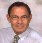 Bob Alba