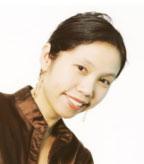 Irma Rachelle Flores-Condong