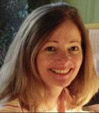Kathleen A. Reilly